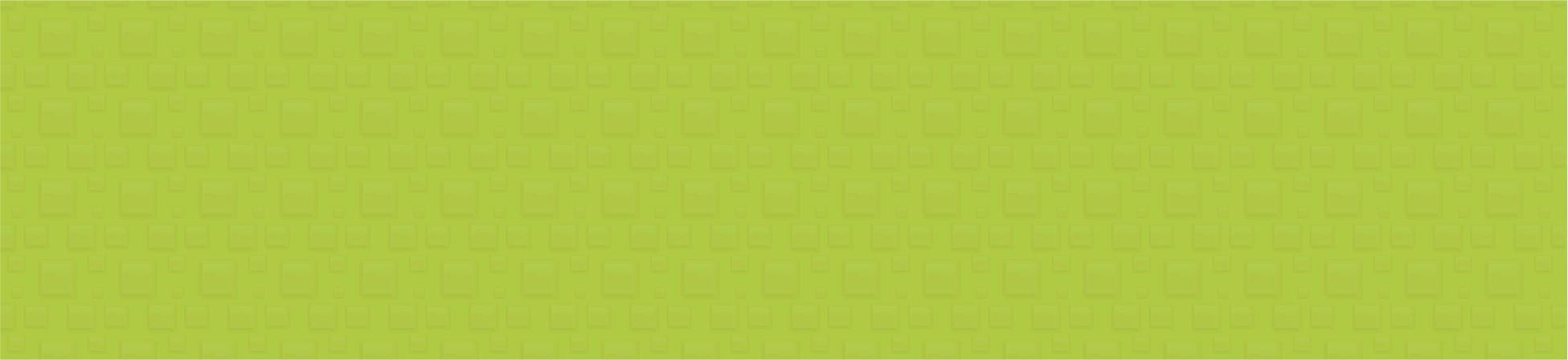 BannerCreditosModulo__FONDO
